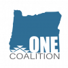 cropped-ONE-Coalition-Logo.png